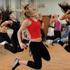 Up to 81% Off Zumba or Pole-Dancing Classes
