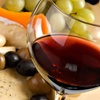 48% Off Tastings and Small Plates at Wine Expo