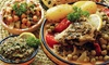 Spice of Africa - Multiple Locations: African Cooking Class, Fundraiser, or Valentine's Day Dinner at Spice of Africa (Up to 48% Off)