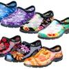 Sloggers Women's Waterproof Garden Shoes