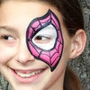 48% Off Face Painting