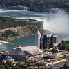 Up to 44% Off Stays at Crowne Plaza in Niagara Falls, ON