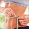 85% Off Body-Contouring Package in Holmes