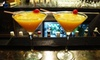 Tamba - New York: $15 for $30 Worth of Indian, Pakistani, and Afghan Fare at Tamba