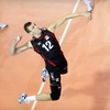 Volleyball World League Qualifier – Up to 52% Off Entry