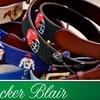 60% Off Merchandise at Tucker Blair