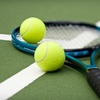 Up to 58% Off Tennis Lessons in Bayside