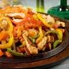 Up to 53% Off at El Porton Mexican Restaurant