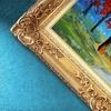 55% Off Oil Paintings from PishPoshPaints
