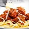 $10 for Italian Fare at Casa Carini Italian Restaurant in Lillington