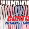 57% off Dry Cleaning