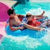 Up to 70% Off at Splash Zone in Wildwood