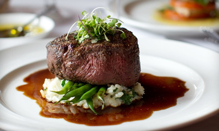 Twenty9 - Wilmington-Newark: Upscale American Cuisine at Twenty9 in Malvern (Up to 51% Off). Two Options Available.