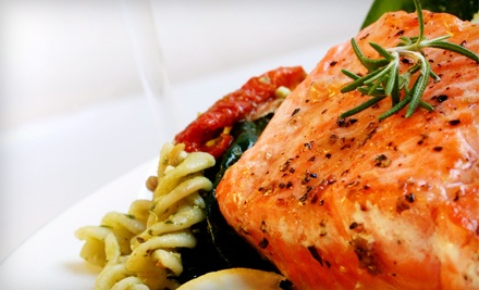 $30 Groupon to Hamizrach Glatt Kosher Restaurant - Hamizrach Glatt Kosher Restaurant in Toronto