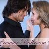 73% Off at Premier Ballroom Dance Co.