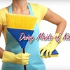 61% Off House Cleaning