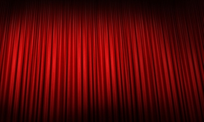 """The Harbor Lights Theater Company - Randall Manor: Two Tickets to """"The Music Man"""" Performed by The Harbor Lights Theater Company on Staten Island. Two Dates Available."""