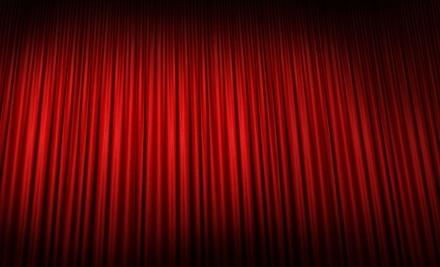 The Harbor Lights Theater Company: