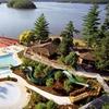Stay at Tan-Tar-A Resort in Osage Beach, MO
