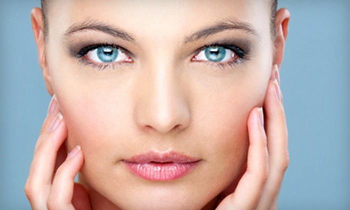 Longevity Institute - Longevity Institute: 20 or 40 Units of Botox at Longevity Institute (Up to 58% Off)