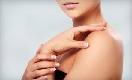 Changes Hair, Skin, Nails & Spa - Changes Hair, Skin, Nails & Spa in Saskatoon