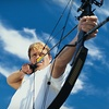 52% Off Introduction to Archery Class