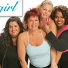 48% Off ShapelyGirl Fitness Classes