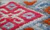 Magic Carpets - Brooklyn Park - Maple Grove: $49 for $150 Worth of Flooring at Magic Carpets in Brooklyn Park