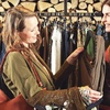 Half Off Upscale Resale Clothes in Madison
