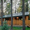 Up to 73% Off Cabin Stay