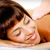 Up to 51% Off Massage or Acupuncture Services