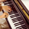 51% Off Private Music Lessons at Shannon Studios