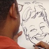 ENTCO International, Inc.: $185 for a One-Hour Caricaturist Session (Up to 70 Pictures) from Steven Hartley ($390 Value)