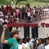 61% Off at Unofficial Tours