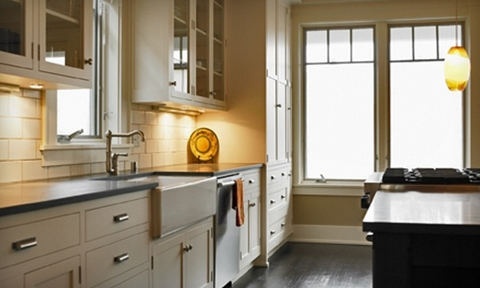 Ms. Perfection Cleaning Service - North Central: $75 for Housecleaning from Ms. Perfection Cleaning Service ($150 Value)