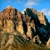 52% Off Hiking Las Vegas Membership