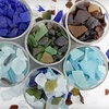 54% Off Mosaic-Art Lessons at Bedrock Industries