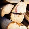 Half Off Firewood from Reno Tahoe Firewood