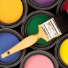 Up to 59% Off Interior and Exterior Painting