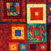 Up to 60% Off Quilting or Sewing Class in San Mateo