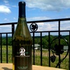 Up to 53% Off Wine Tasting in New Paltz