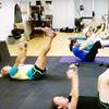 81% Off Plateau-Blaster Fitness Program