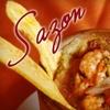 $10 for Fare at Sazón Latin Fusion in Culver City