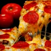 $10 for Pizza and More at Empire Pizza and Bar in Rock Hill