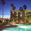 Up to Half Off at InnPlace Hotel Phoenix North