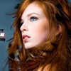 Up To 59% Off Salon Services