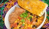 J. Gumbo's - Historic South Hill: $6 for $12 Worth of Cajun Cuisine at J. Gumbo's