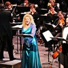 Up to 51% Off Washington Concert Opera
