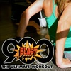 70% Off Three Blast900 Classes