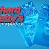 Richard Petty's Audio Scrapbook - Charlotte: $15 for Richard Petty's Audio Scrapbook ($34.94 Value)